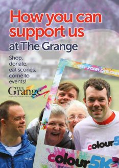 thumbnail of How_you_can_support_us_at_The_Grange (1)