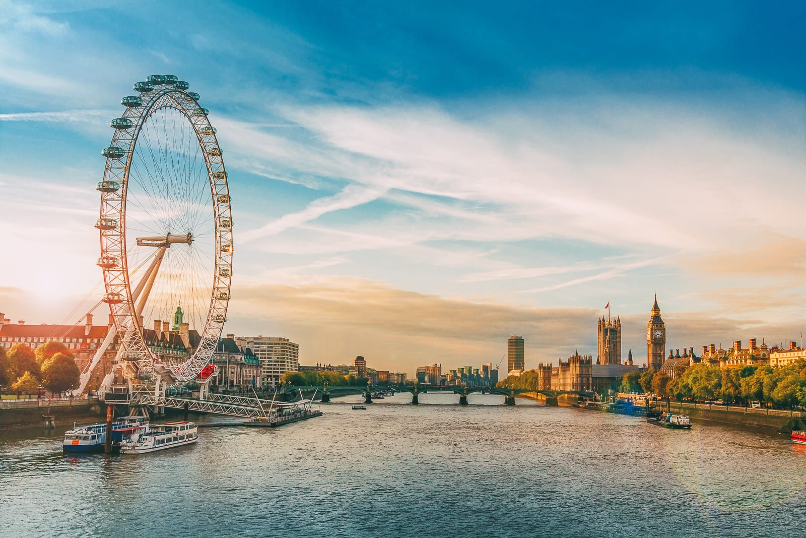Big livecam ben london Westminster Palace