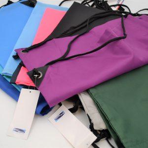 Gymsac/Swimming Bags