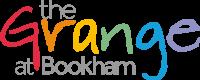 Grange logo_rgb